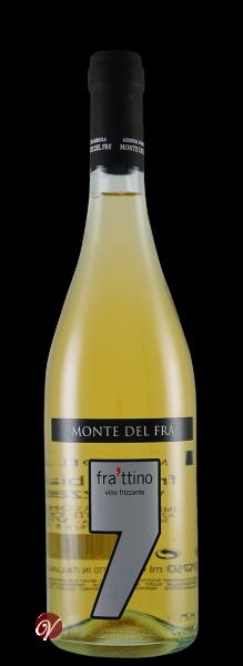 Frattino-Vino-Frizzante-Monte-del-Fra