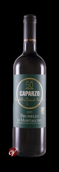 Brunello-di-Montalcino-DOCG-2015-Caparzo-1.png