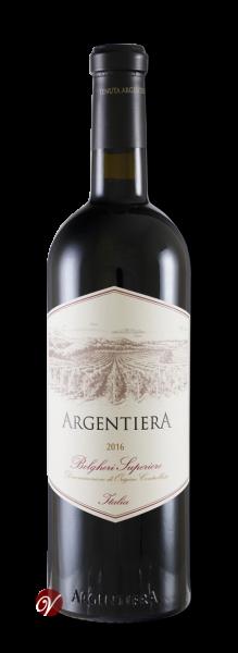 Bolgheri-Superiore-DOC-2016-Argentiera