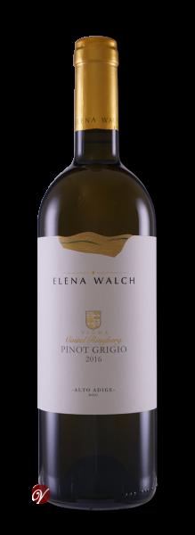 Pinot-Grigio-Castel-Ringberg-Alto-Adige-DOC-2016-Walch