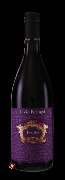 Vertigo-Rosso-delle-Venezie-IGT-2016-Felluga