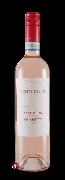Bardolino-Chiaretto-DOC-2018-Monte-del-Fra