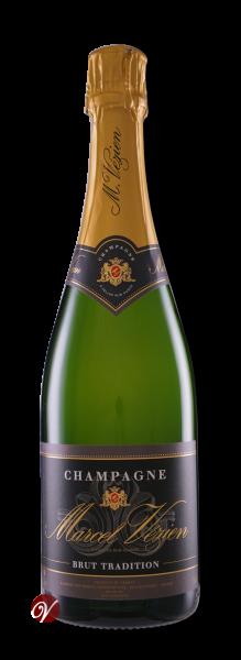 Champagne-Brut-Vezien