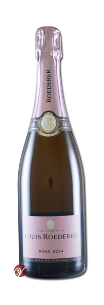 Champagne-Brut-Rose-2014-Roederer-1.png