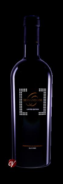 Primitivo-di-Manduria-DOC-Sessantanni-2017-Limited-Edition-S