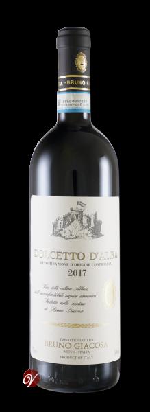 Dolcetto-dAlba-DOC-2017-Giacosa