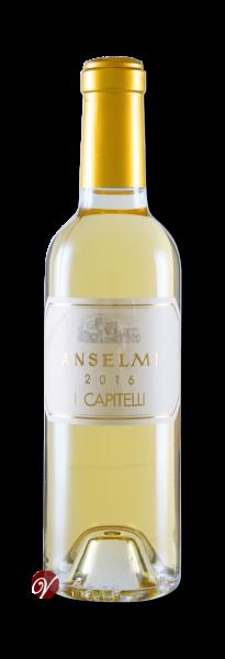Veneto-Bianco-Passito-I-Capitelli-IGT-2016-0375l-Anselmi