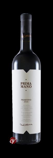 Primitivo-Prima-Mano-IGT-2016-A-Mano-1.png