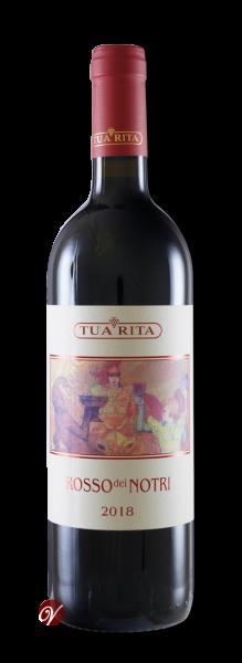 Rosso-dei-Notri-Toscana-rosso-IGT-2018-Tua-Rita