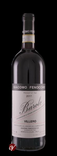 Barolo-Villero-DOCG-2011-Fenocchio