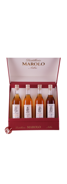 Grappa-Confection-Barolo-91215-20-a-20cl-Marolo-50-Marolo-Gr