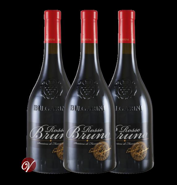 Rosso-Bruno-2016-3-Fl-x-075l-Bulgarini