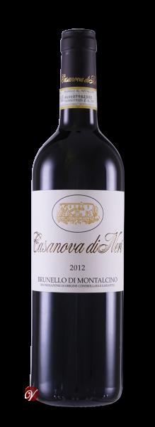 Brunello-di-Montalcino-DOCG-2012-Casanova-di-Neri