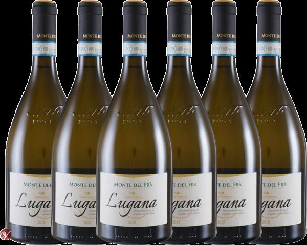 Lugana-Garda-DOC-2019-6-Fl-x-075-L-Monte-del-Fra-1.png