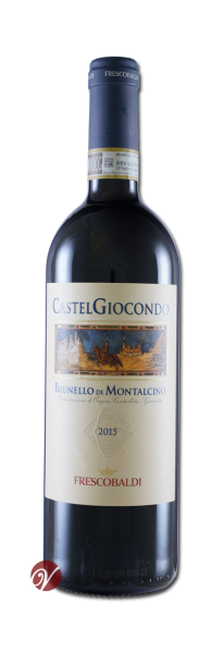 Brunello-di-Montalcino-DOCG-2015-Castelgiocondo-Frescobaldi-
