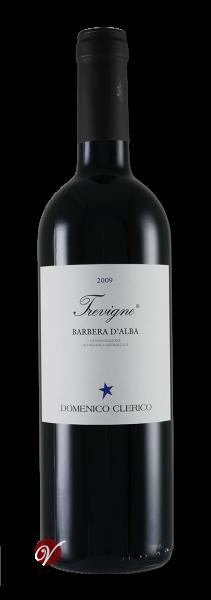 Barbera-dAlba-Tre-Vigne-DOC-2009-Clerico