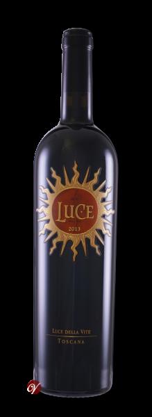 Luce-della-Vite-Toscana-IGT-2013-Frescobaldi