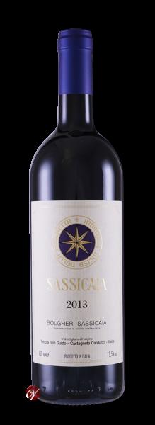 Sassicaia-Bolgheri-Rosso-DOC-2013-San-Guido