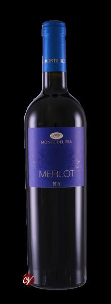 Merlot-Veronese-IGT-2015-Monte-del-Fra