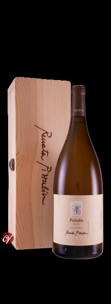 Chardonnay-Paladis-DOC-Friuli-Isonzo-2016-15L