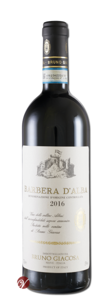 Barbera-dAlba-DOC-2016-Giacosa