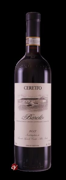 Barolo-DOCG-2013-Ceretto