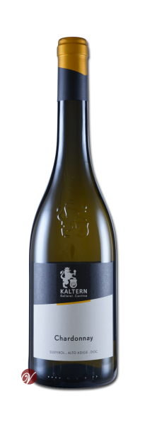 Chardonnay-Alto-Adige-DOCG-2018-Kaltern-Kellerei-Kaltern-1.p