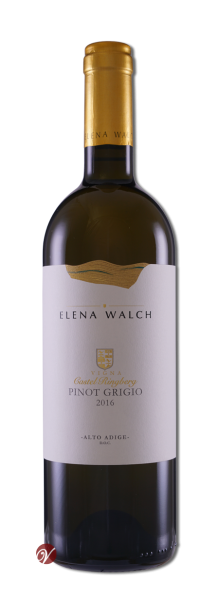 Pinot-Grigio-Castel-Ringberg-Alto-Adige-DOC-2016-Elena-Walch