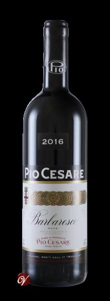 Barbaresco-DOCG-2016-Pio-Cesare