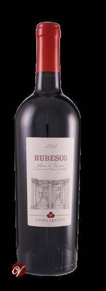 Rubesco-Rosso-di-Torgiano-DOC-2012-Lungarotti