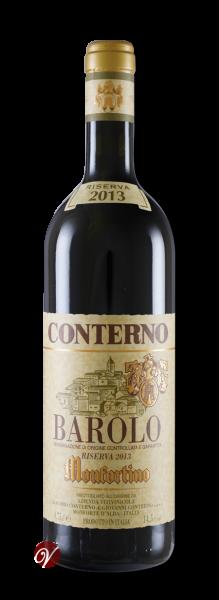 Barolo-Riserva-DOCG-Monfortino-2013-Conterno-Conterno-Giacom