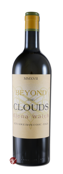 Beyond-the-Clouds-Alto-Adige-Bianco-DOC-2017-Walch