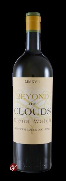 Beyond-the-Clouds-Alto-Adige-Bianco-DOC-2017-Walch