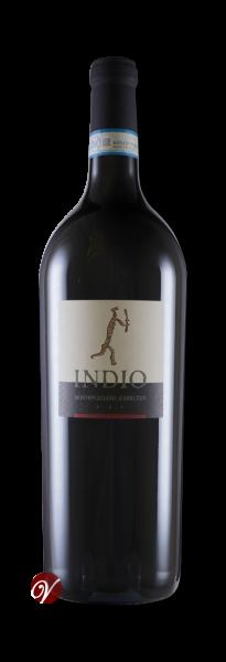 Montepulciano-dAbruzzo-Indio-2015-15-L-Bove-1.png