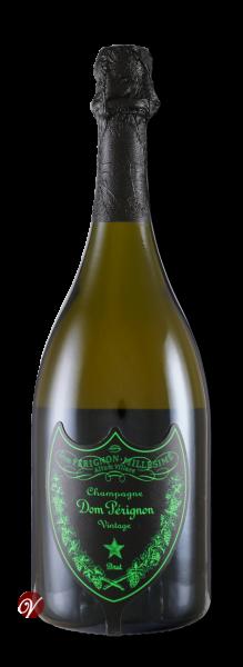 Champagne-Brut-Vintage-2008-Luminous-Label-Dom-Perignon