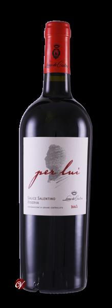 Per-lui-Negroamaro-Salice-Salentino-DOC-Ris-2013-Castris