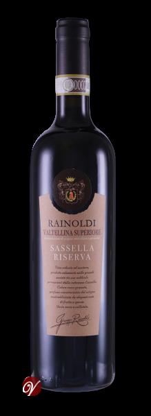 Sassella-Riserva-Valtellina-Superiore-DOCG-2013-Rainoldi