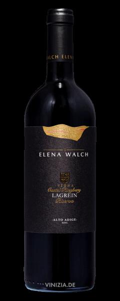 Lagrein-Riserva-Castel-Ringberg-DOC-2017-Walch-Elena-Walch-1