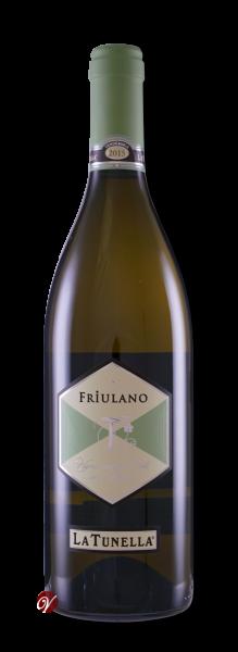 Friulano-Colli-Orientali-del-Friuli-DOC-2015-Tunella