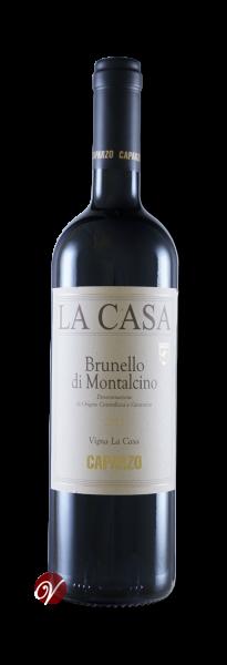 Brunello-di-Montalcino-DOCG-La-Casa-2015-Caparzo-1.png