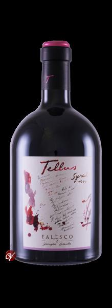 Tellus-Syrah-Rosso-Lazio-IGT-2014-15-L-Falesco