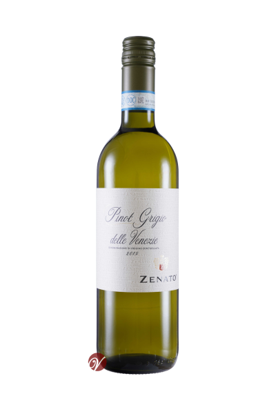 Pinot-Grigio-delle-Venezie-IGT-2019-Zenato-1.png