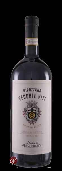 Chianti-Rufina-CollPriv-Riserva-DOCG-2012-15-L-Nipozzano