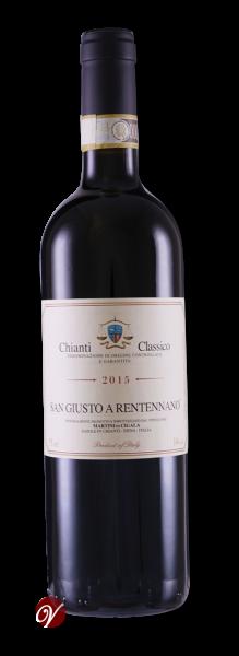 Chianti-Classico-DOCG-2015-San-Giusto