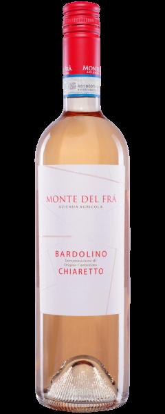 Bardolino-Chiaretto-DOC-2020-Monte-del-Fra-1.png