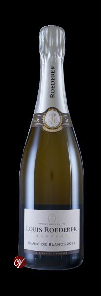 Champagne-Blanc-de-Blancs-Brut-2013-GePa-Roederer-1.png