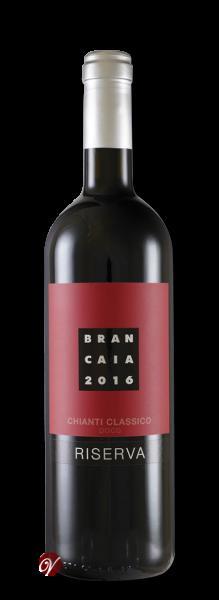 Brancaia-CHIANTI-CLASSICO-Riserva-DOCG-2016-Casa-Brancaia-1.