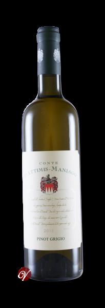 Pinot-Grigio-Colli-Orientali-del-Friuli-DOC-2019-D-Attimis-C