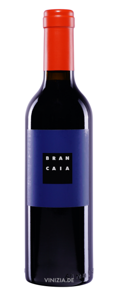 Brancaia-IL-BLU-Rosso-Toscana-IGT-2016-0375-L-Casa-Brancaia-