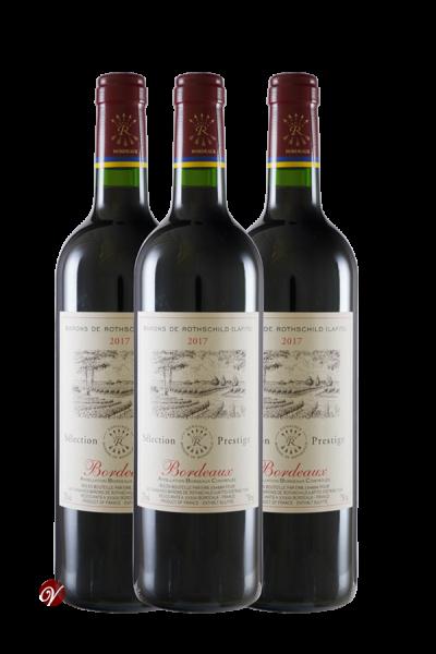 Rothschild-LafitePrestige-Bordeaux-AOC-2017-3-x-075-l-Domain